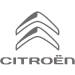 Citroen car leasing
