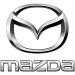 Mazda car leasing CX-5 SUV 4wd